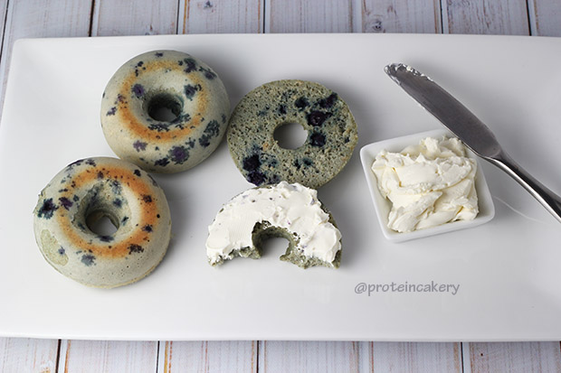 blueberry-protein-bagels-protein-cakery