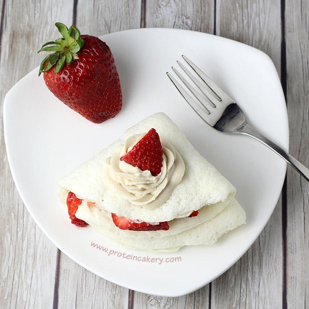 strawberry-shortcake-protein-crepes