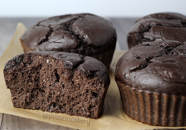 double-chocolate-protein-muffins-cakery-gluten-free