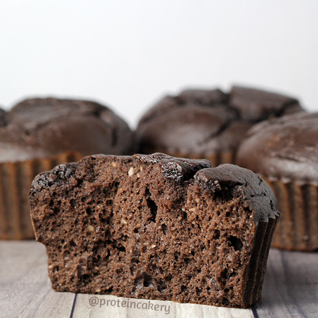 double-chocolate-protein-muffins-protein-cakery-glutenfree