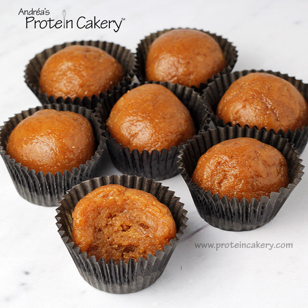 protein-cakery-peanut-butter-protein-bites