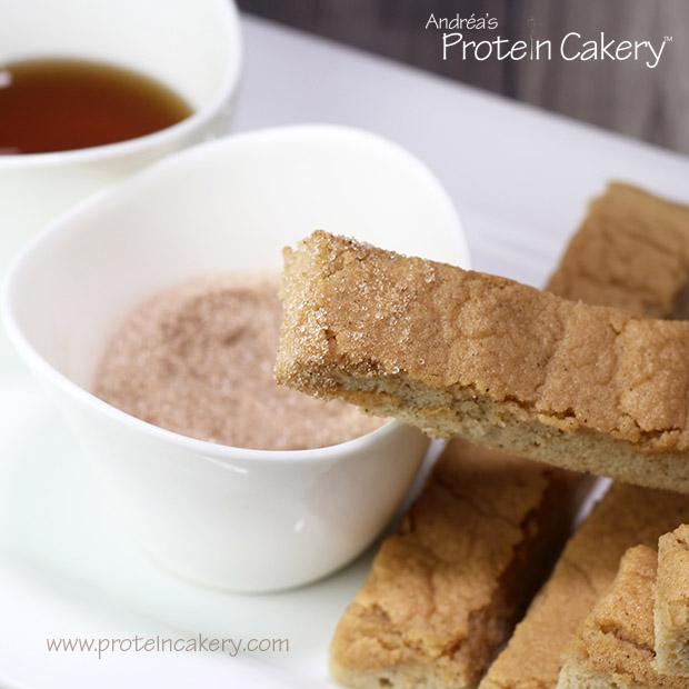 protein-cakery-protein-pancake-sticks-glutenfree