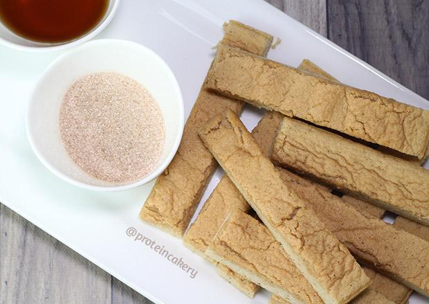 protein-pancake-sticks-gluten-free-protein-cakery