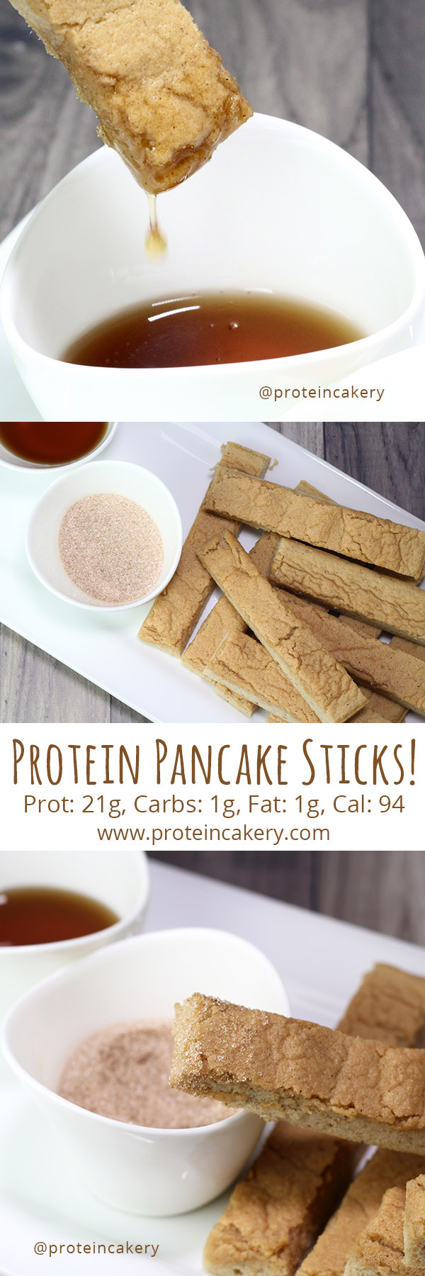 protein-pancake-sticks-protein-cakery-glutenfree-pinterest