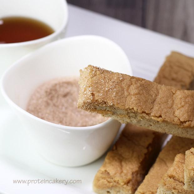 protein-pancake-sticks-protein-cakery-glutenfree