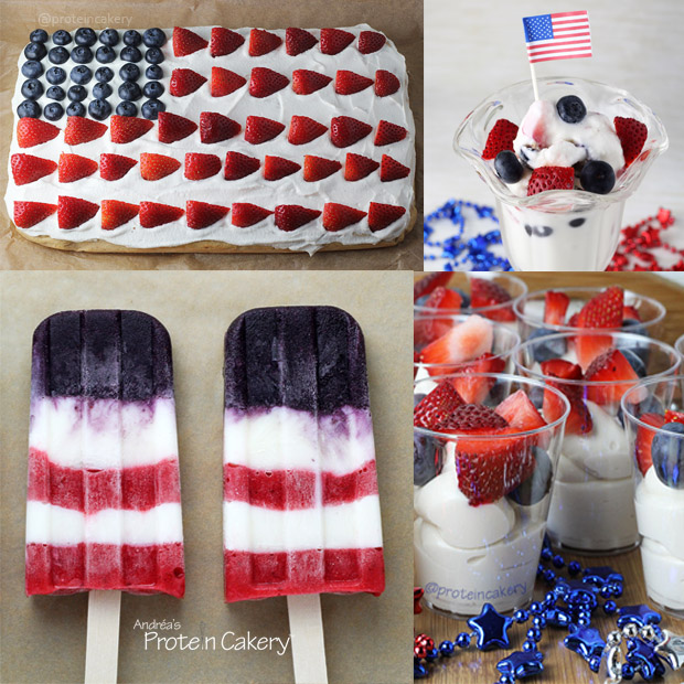 july4th-collage-protein-cakery