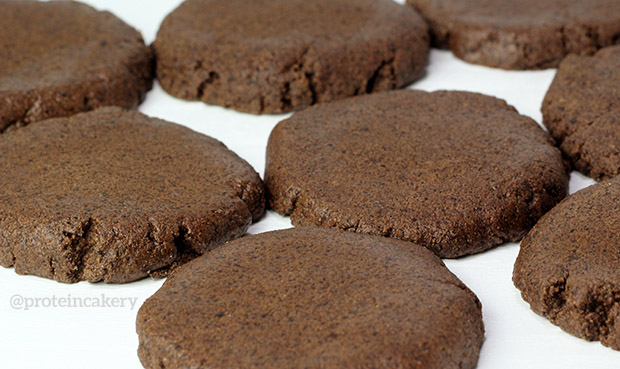 chocolate-mint-no-bake-protein-cookies-gluten-free