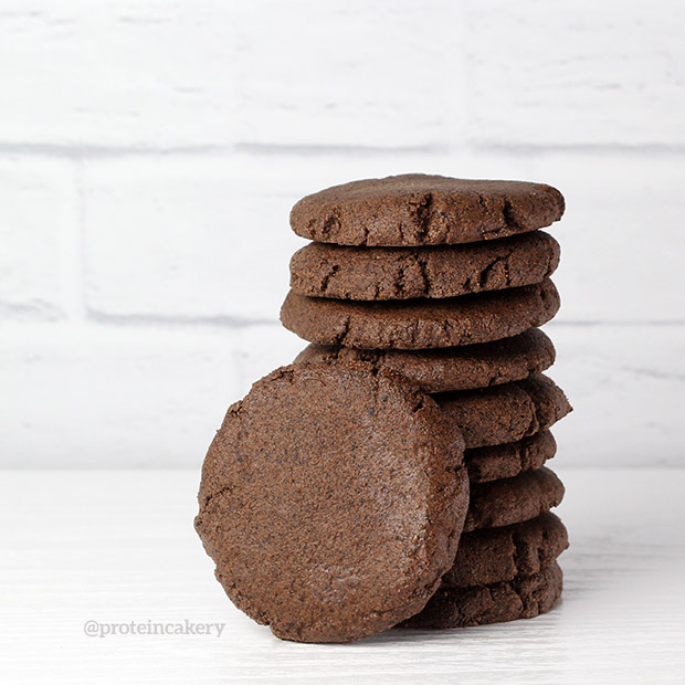 chocolate-mint-no-bake-protein-cookies-glutenfree-protein-cakery