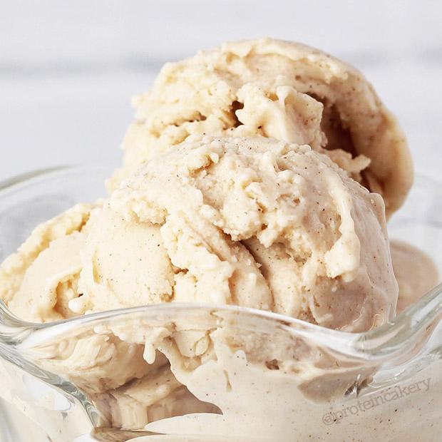 cinnamon-honey-protein-frozen-yogurt-protein-cakery