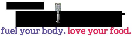 web-logo-with-tagline-450