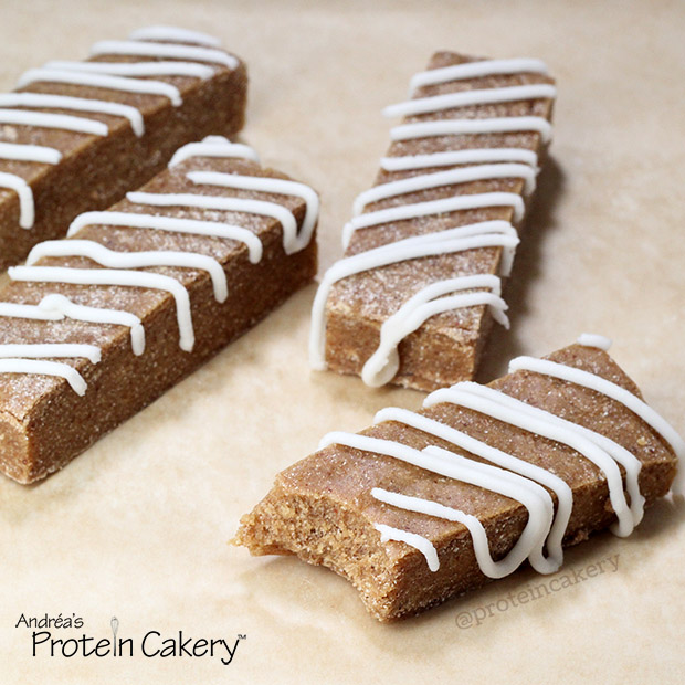 iced-apple-pie-protein-bars-gluten-free-protein-cakery