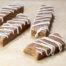 iced-apple-pie-protein-bars-glutenfree