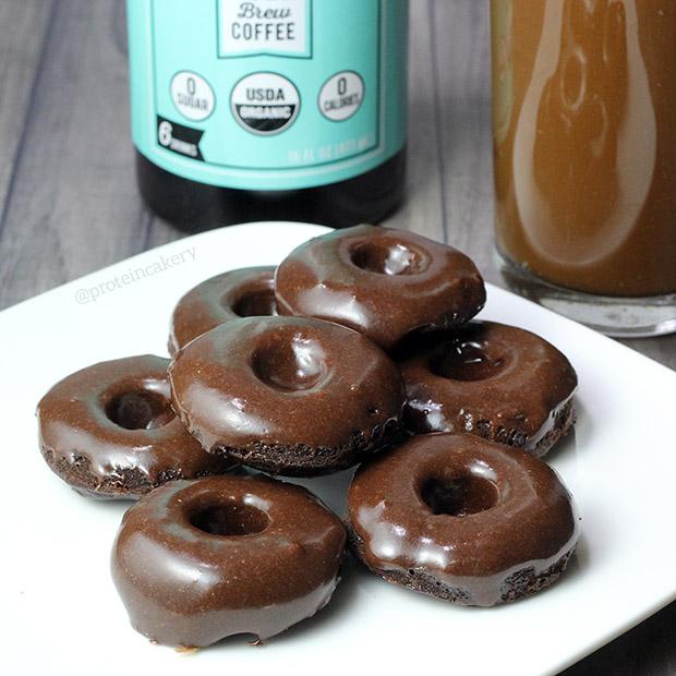 iced-mocha-protein-donuts-bizzy-glutenfree