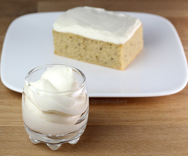 cream-cheese-protein-frosting-pumpkin-cake-protein-cakery