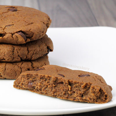 pumpkin-chocolate-chip-protein-cookies-gluten-free