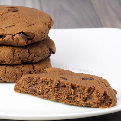 pumpkin-chocolate-chip-protein-cookies-gluten-free
