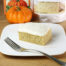 pumpkin-protein-cake-cream-cheese-frosting-protein-cakery-mix