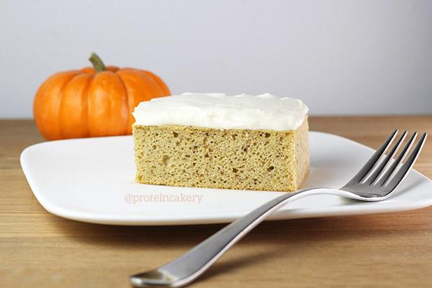 pumpkin-protein-cake-cream-cheese-protein-frosting-gluten-free
