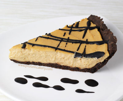 chocolate-peanut-butter-protein-pie-2