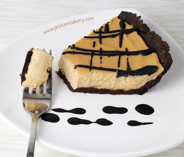 chocolate-peanut-butter-protein-pie-gluten-free-2