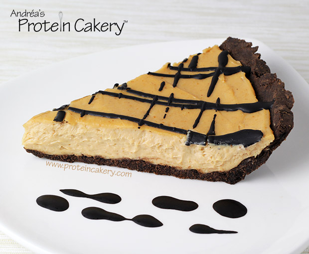protein-cakery-chocolate-peanut-butter-protein-pie-2