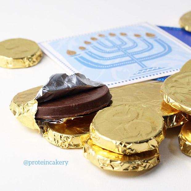 protein-hanukkah-gelt-protein-chocolate-2