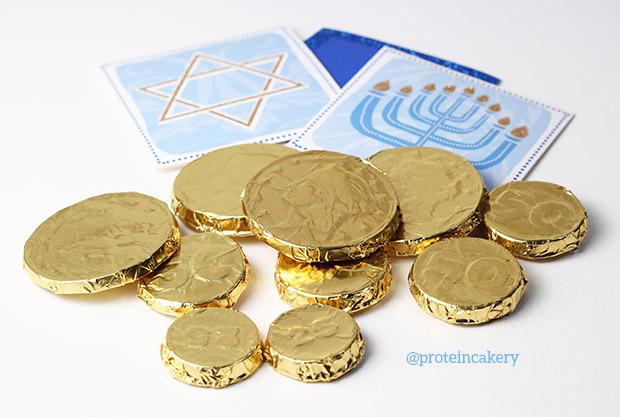 protein-hanukkah-gelt-protein-chocolate-coins