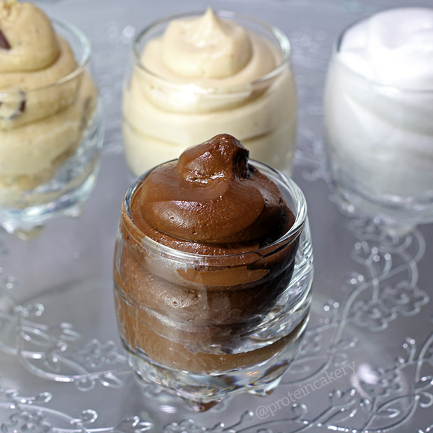 protein-cakery-double-chocolate-frosting