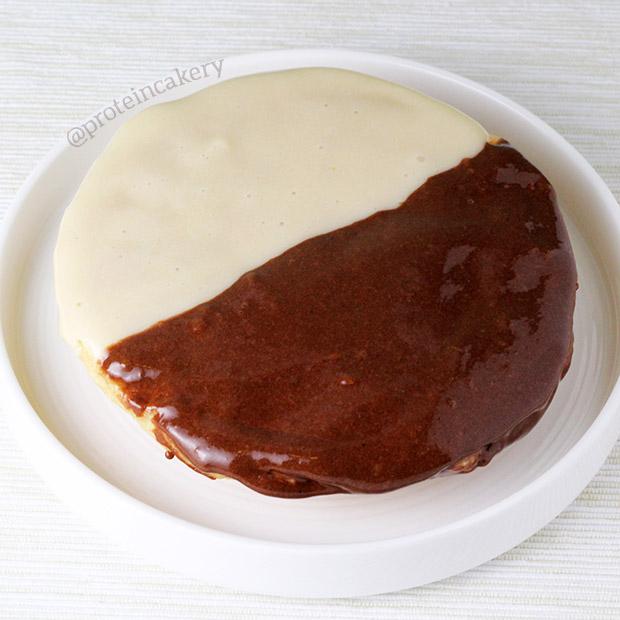 black-white-protein-cookies-proteincakery1
