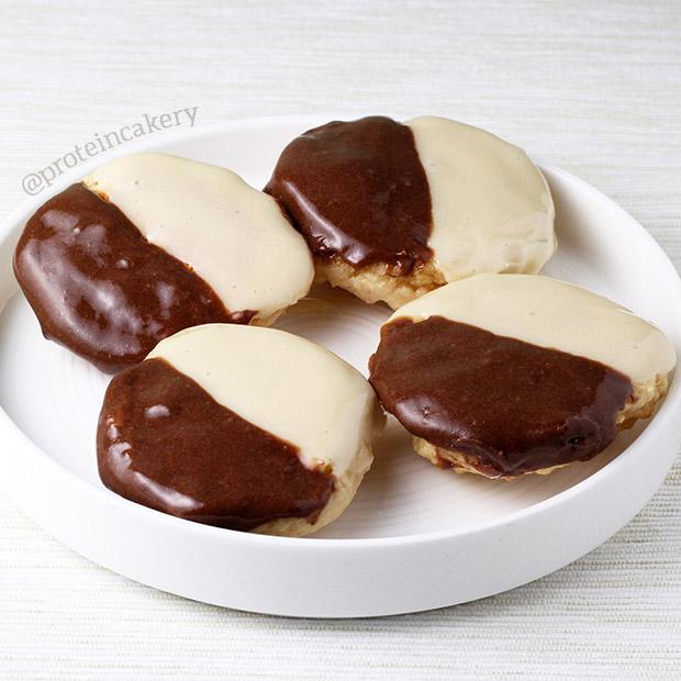 black-white-protein-cookies-proteincakery2