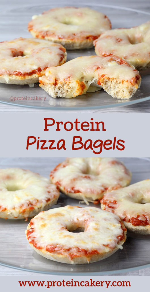 protein-pizza-bagels-protein-cakery-pinterest
