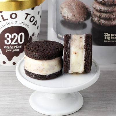 halo-top-ice-cream-sandwiches-double-chocolate