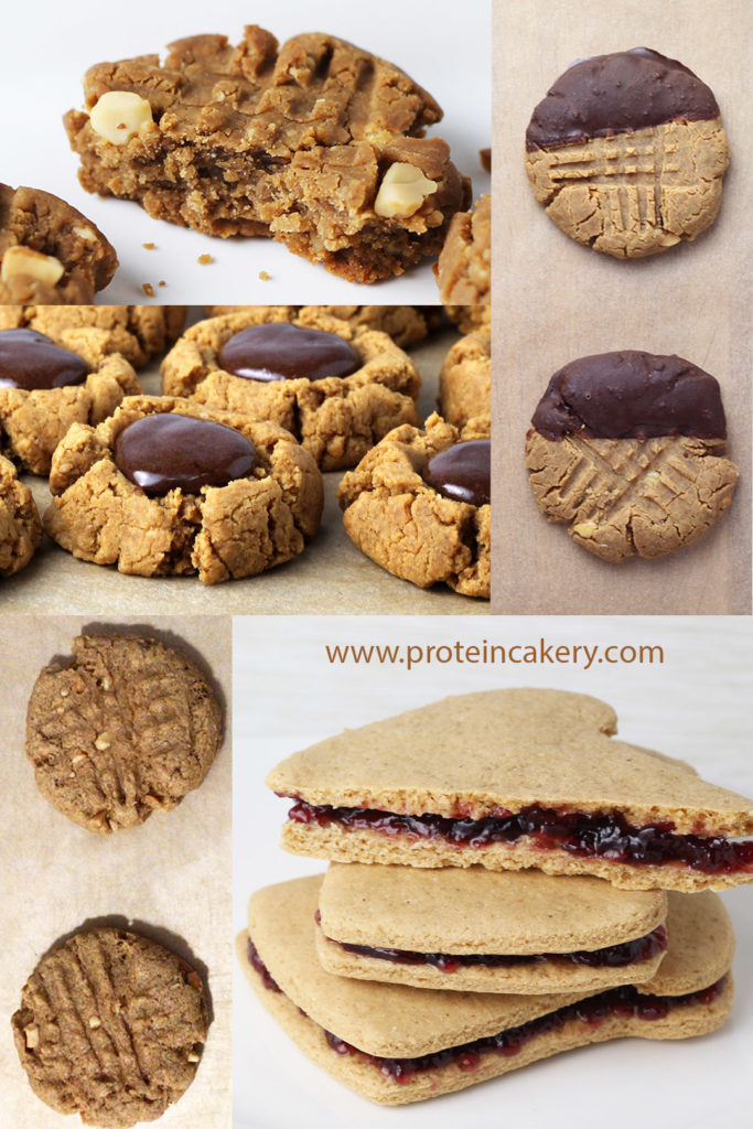 5-ways-peanut-butter-protein-cookies-1