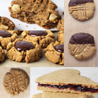 5-ways-peanut-butter-protein-cookies