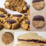 5-ways-peanut-butter-protein-cookies