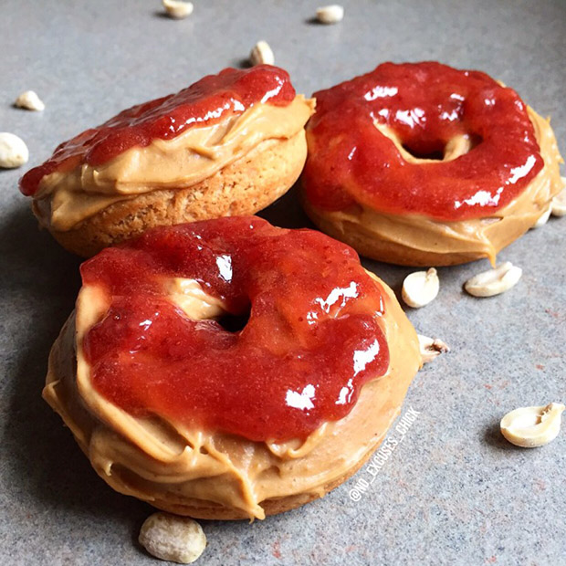no-excuses-pbj-donuts
