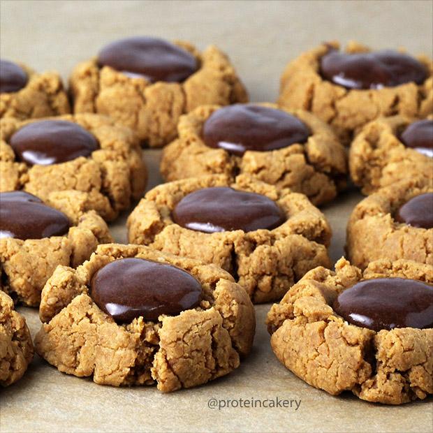 protein-peanut-butter-thumbprint-cookies-blog